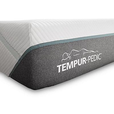 Tempur-Adapt Medium Hybrid Mattress