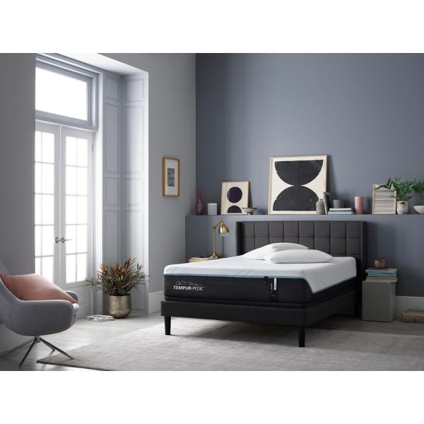Tempur-ProAdapt Medium Mattress
