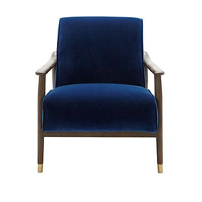 Jordan Accent Chair
