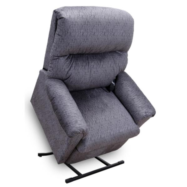 Oliver Power Lift Recliner