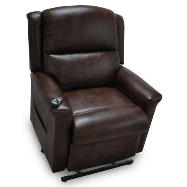 Logan Lift Chair