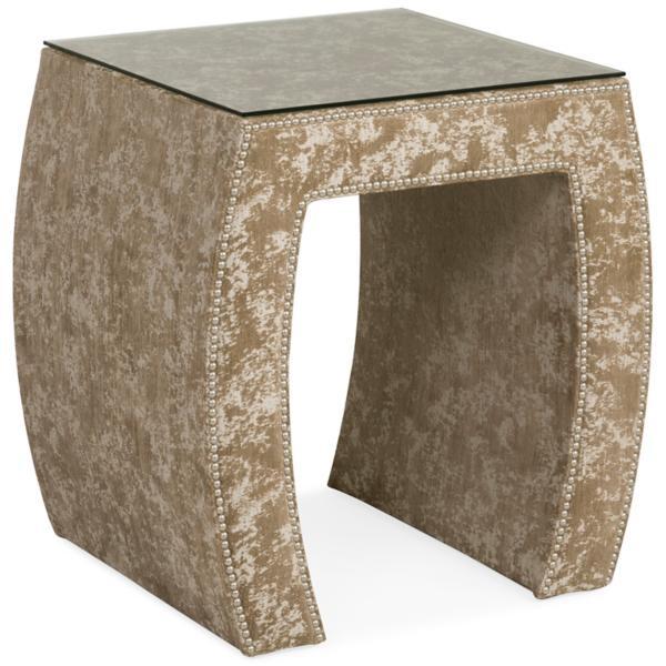 Jackie Side Table