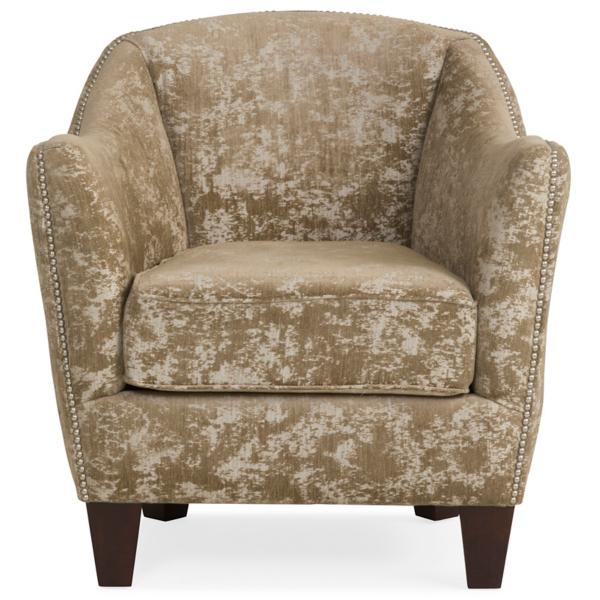 Enjoyable Miso Stone Accent Chair Creativecarmelina Interior Chair Design Creativecarmelinacom