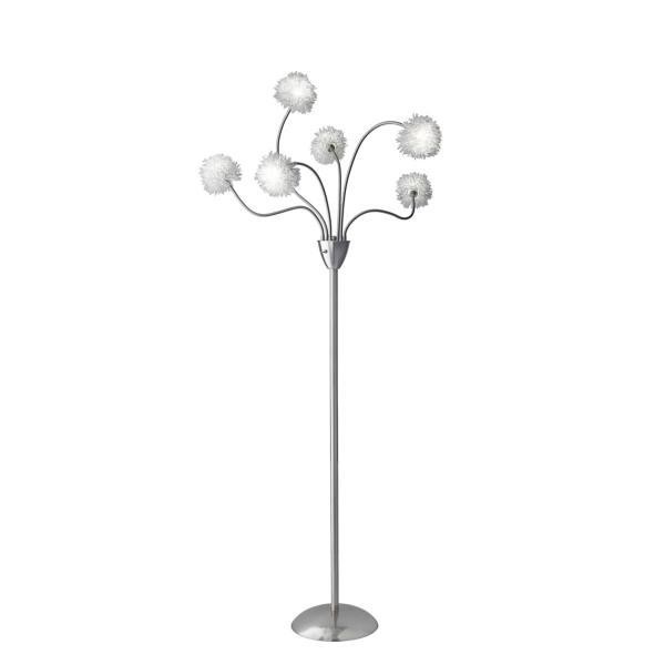 Ren Floor Lamp