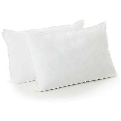 Woven Reversible Bed in a Bag - PACIFIC/ASH - QUEEN