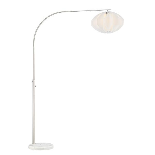 Hansen Arc Lamp