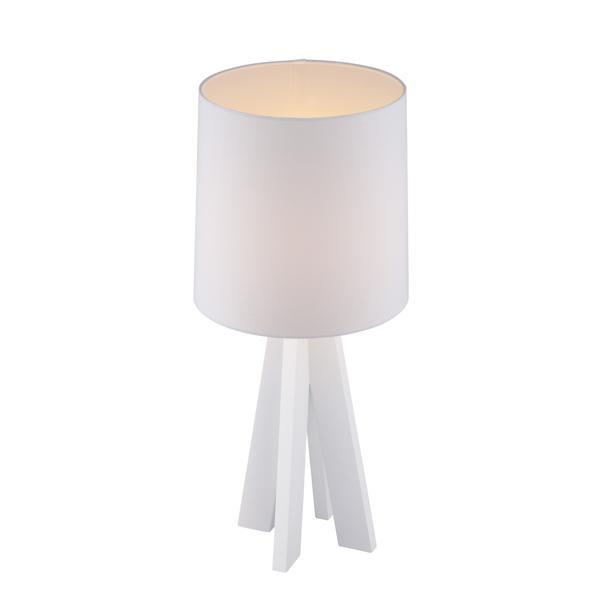 Akari Table Lamp