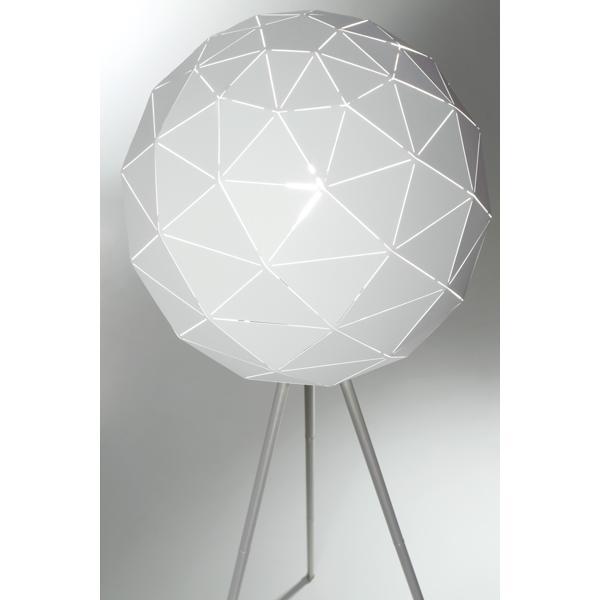Maiken Floor Lamp