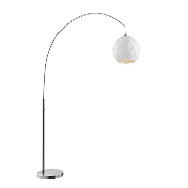 Maiken Arc Lamp