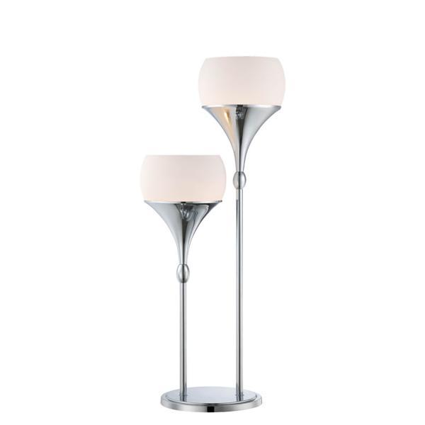 Halden Table Lamp