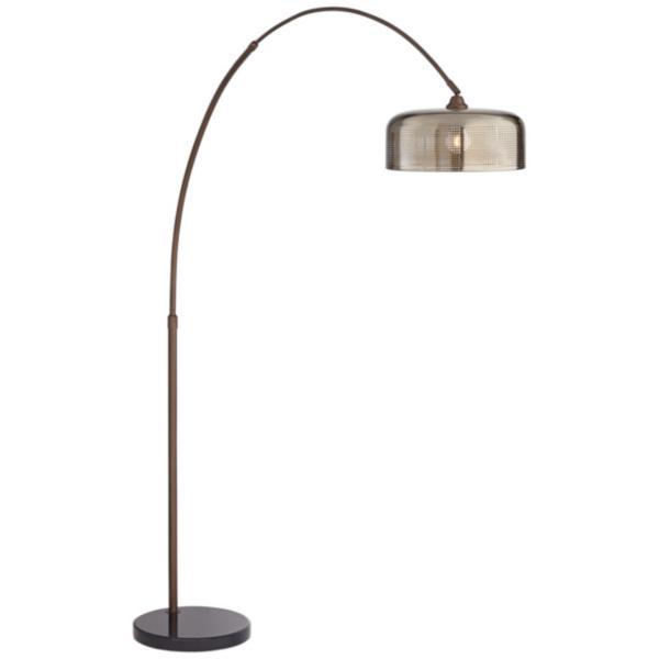 Ingram Arc Lamp