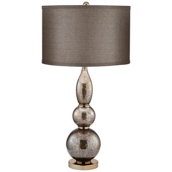 Ingall Table Lamp