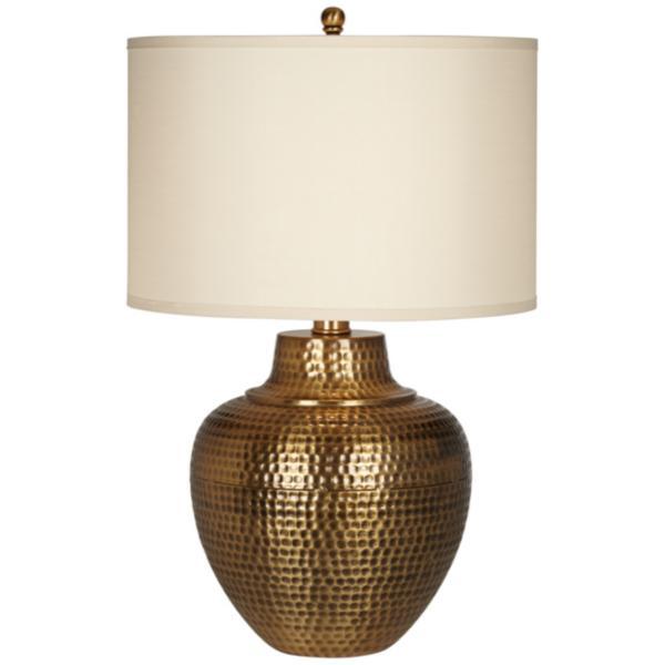 Anik Table Lamp