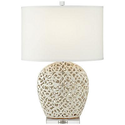 Ariane Table Lamp