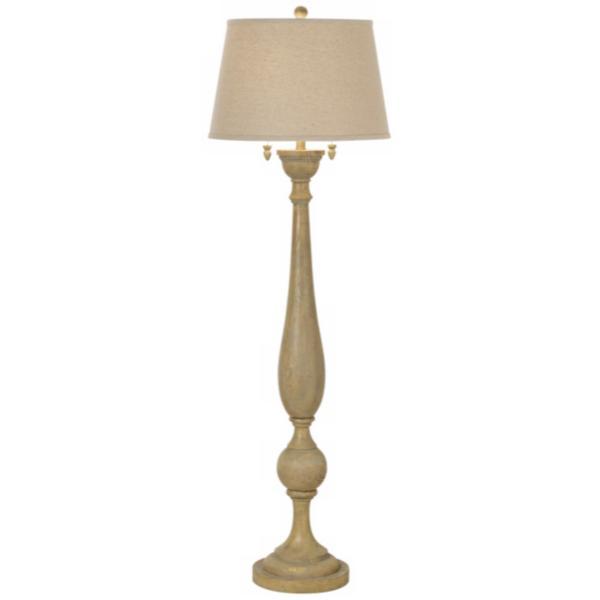 Ridley Floor Lamp