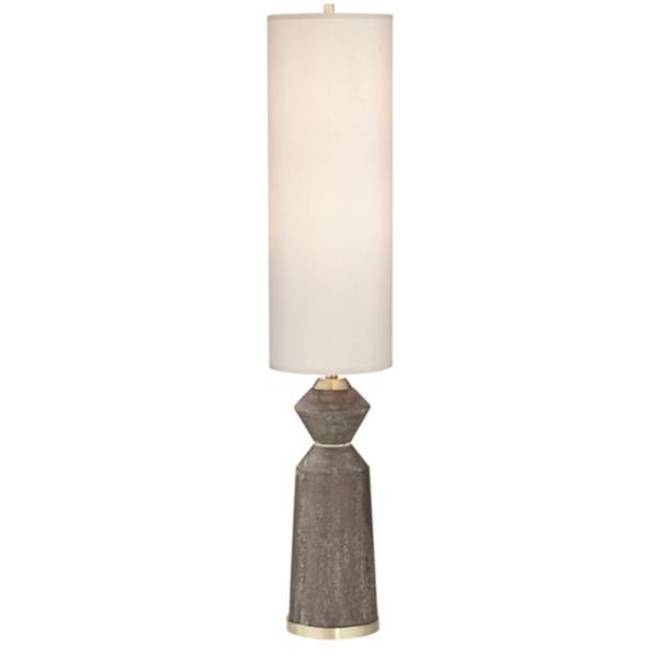 Boden Floor Lamp