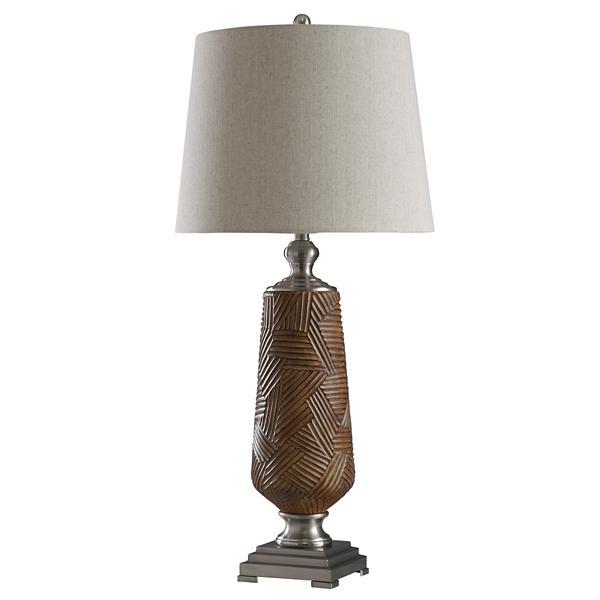 Jolene Table Lamp