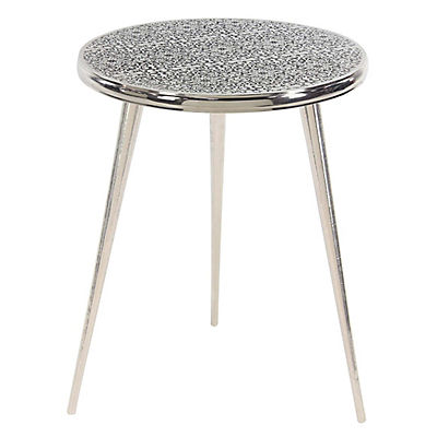 Damier Accent Table