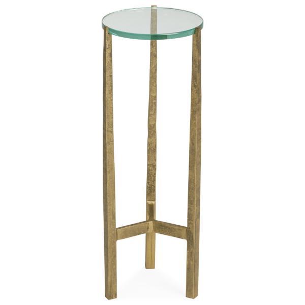 GIanna Martini Table