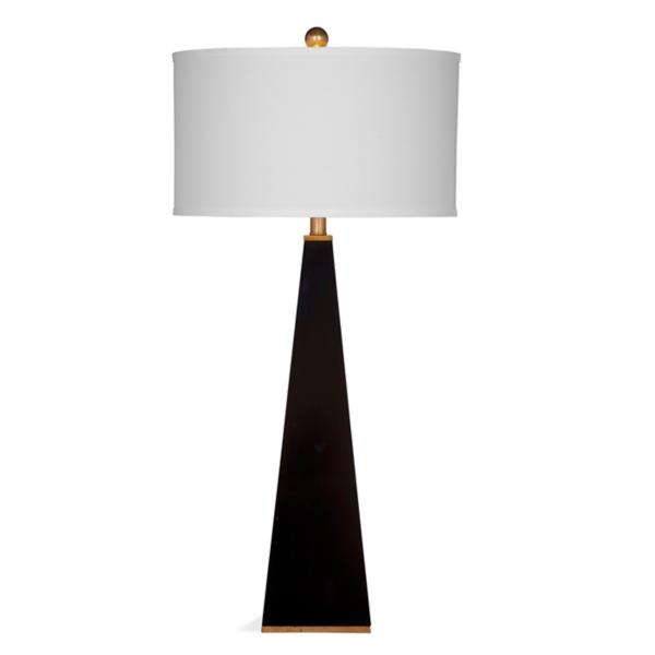 Ramon Table Lamp
