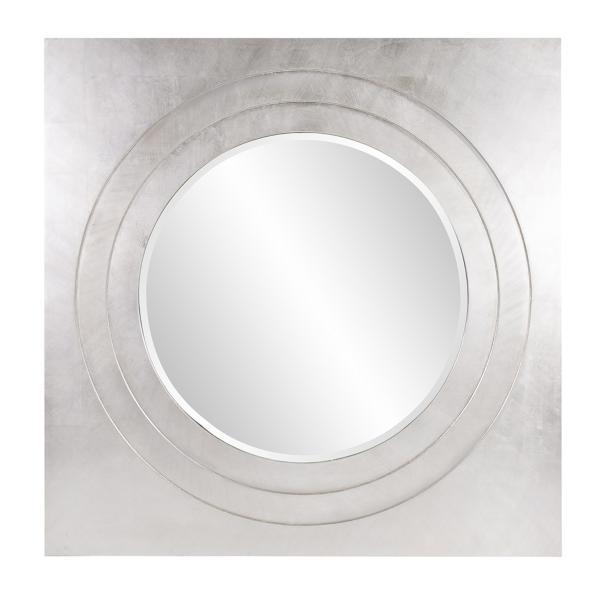 Arlana Wall Mirror