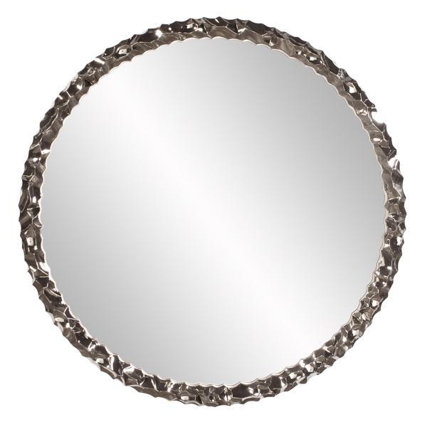 Zayn I Wall Mirror