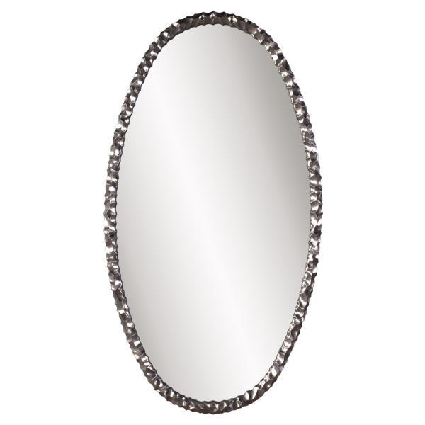 Zayn II Wall Mirror