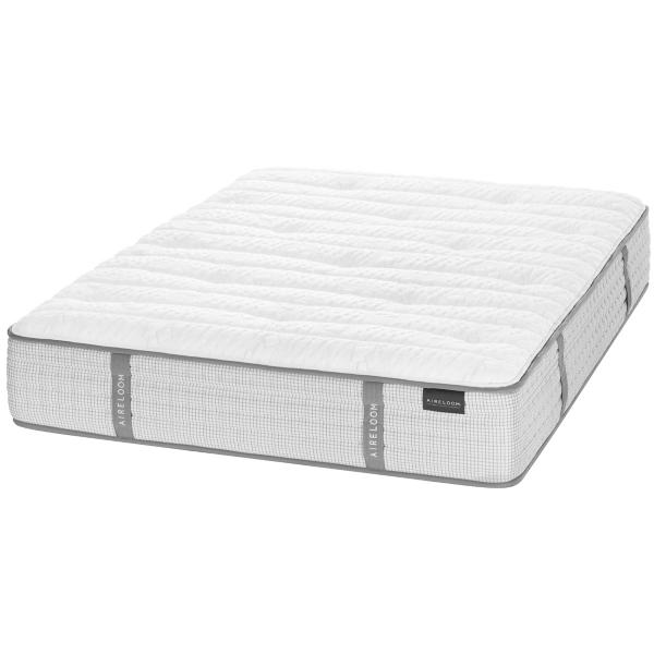 Aireloom Sterling Preferred Coppell Firm Mattress
