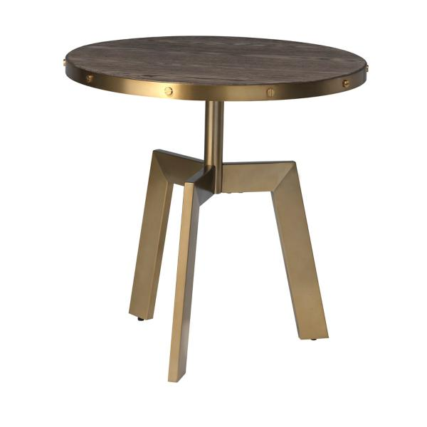 Avera Accent Table