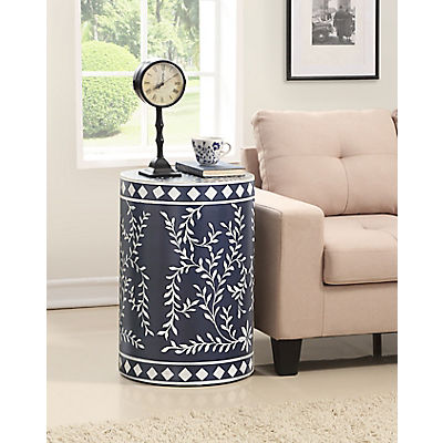 Ethel Accent Table