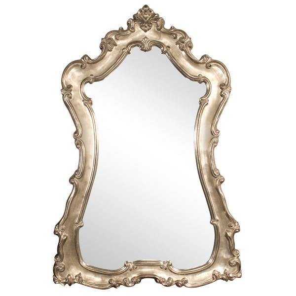 Isadora Wall Mirror
