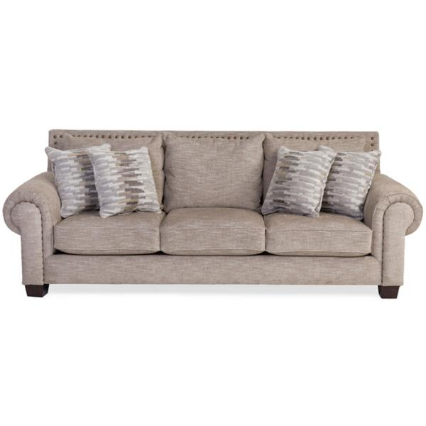 Larado Sofa