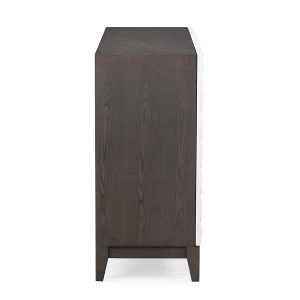 Ellington Bar Cabinet