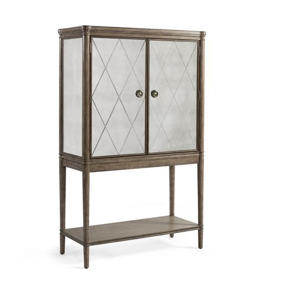Joan Bar Cabinet