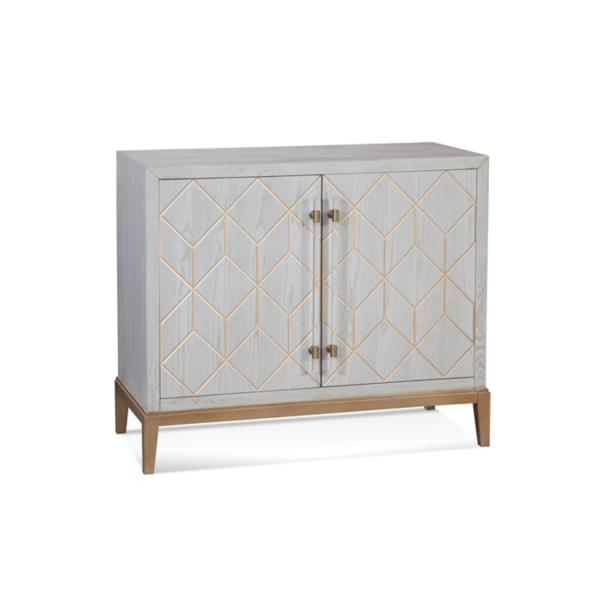 Adela Bar Cabinet