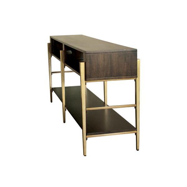 Denison Sofa Table