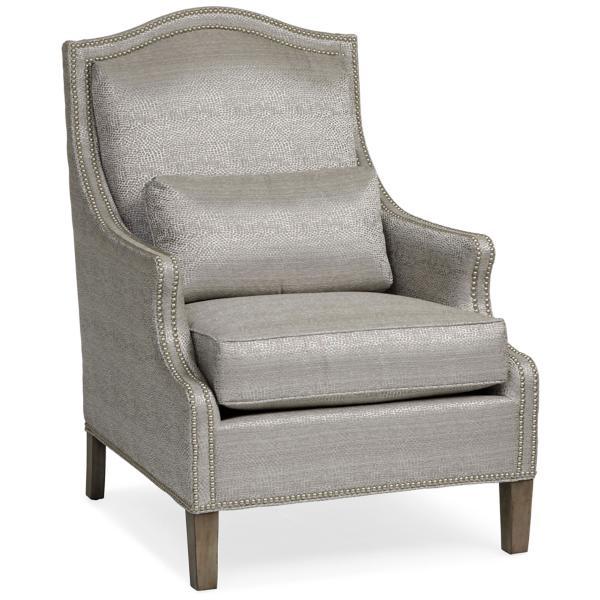 Fine Prescott Accent Chair Star Furniture Creativecarmelina Interior Chair Design Creativecarmelinacom