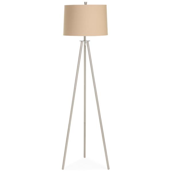 Zinger Floor Lamp