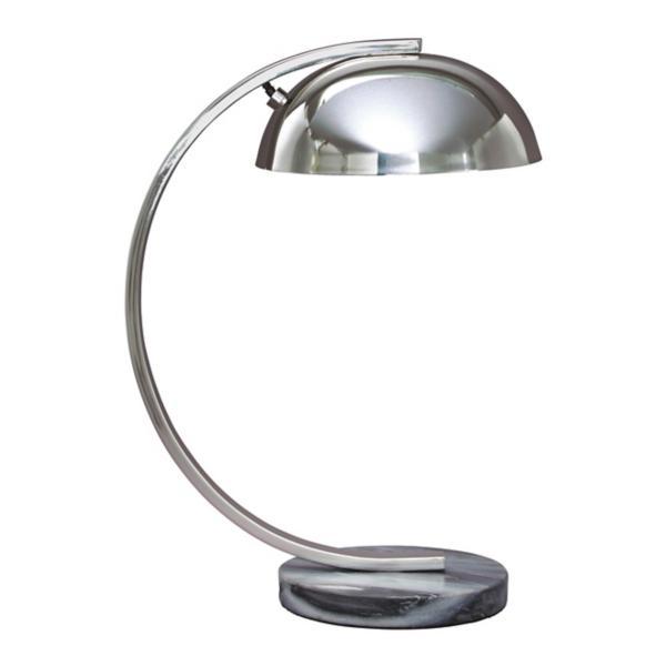 Futuria Task Lamp