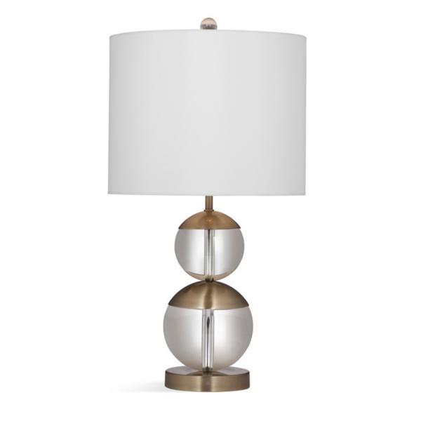 Alana Table Lamp
