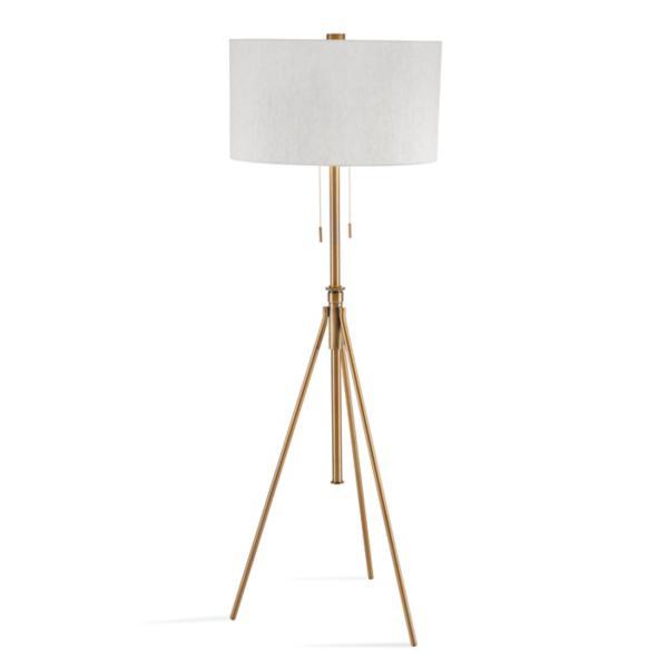 Jaden Floor Lamp
