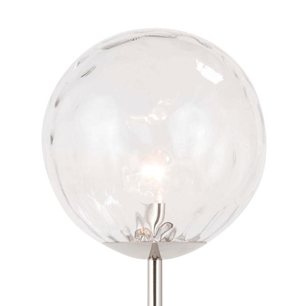 Leon Floor Lamp