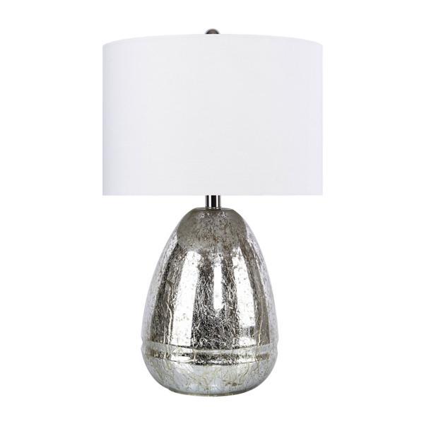 Yvaine Table Lamp