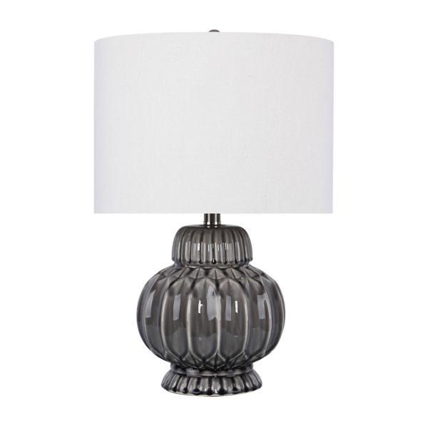 Zinaida Table Lamp