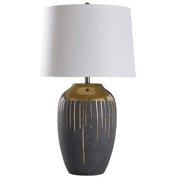 Rena Table Lamp