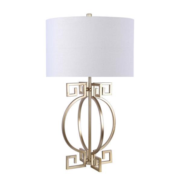 Isobel Table Lamp