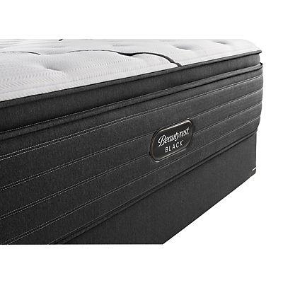 Beautyrest Black L-Class Medium Pillowtop Mattress