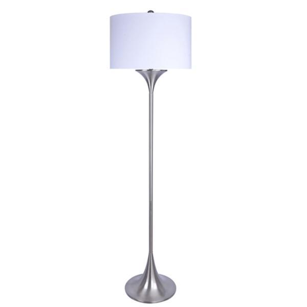 Thea Floor Lamp