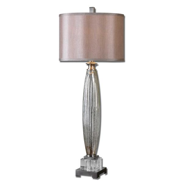 Cheryl Buffet Lamp