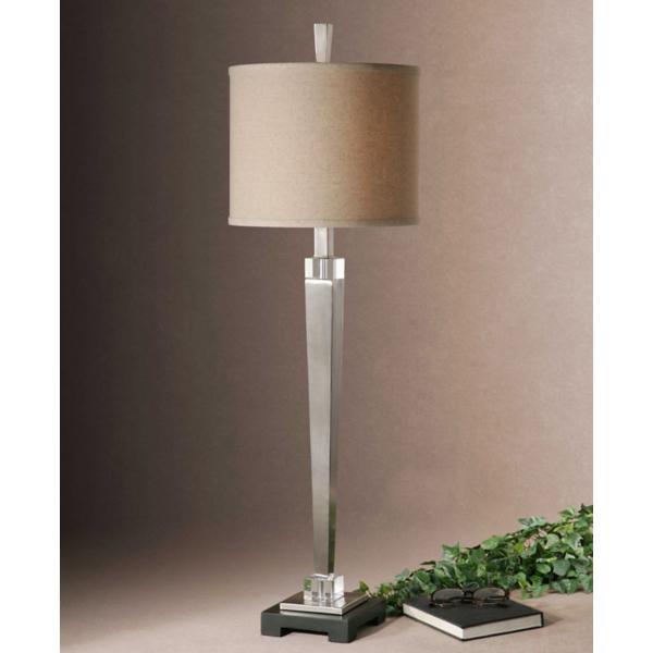 Tess Buffet Lamp